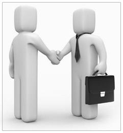 vendor_relationship