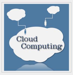 blog_cloud